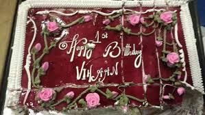 The 10 Best Bakeries In Chennai Tripadvisor