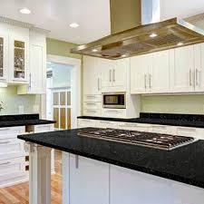 natural stone countertop quartz kitchen aster as955