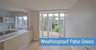 best patio doors. Choosing The Right Patio Door For Canadian Climate Can Be A Challenge. Most Homeowners Like To Install Sliding Glass Or French Door, Best Doors I