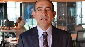 Cengiz Holding'ten Melih Bulu açıklaması • Haber Hayal - Haber, Güncel  Haberler, Gündem Haberleri