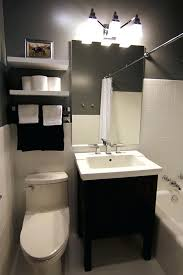 behind the toilet shelving floating shelves above toilet for toilet paper hand towels toilet furniture unit