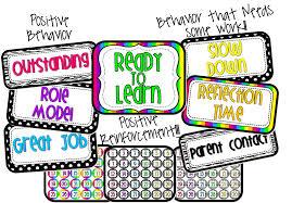 Free Student Behavior Cliparts Download Free Clip Art Free