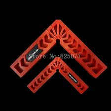us 39 92 l shape clamping square high strength engineering
