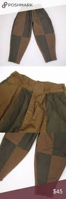 12 Best Mc Hammer Pants Images Mc Hammer Pants Pants Fashion
