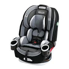 graco recline car seat recline graco nautilus 3 in 1 car seat recline instructions