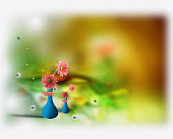 Wedding Background Design Wallpaper Collections At