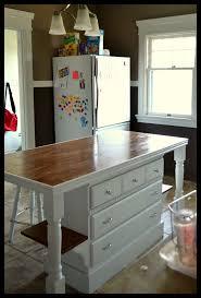 ... Medium Size Of Kitchen: Kitchen Island For Sale Kitchen Island Ideas  Custom Kitchen Islands Home