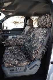 2016 f150 realtree max 5 covers and camo