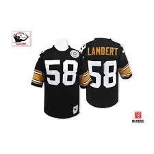 Lambert Lambert Lambert Jersey Jersey Jack Jack Jack Jack Jersey