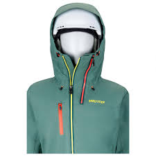 marmot women s dropway jacket ski jacket