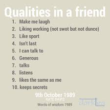how to write papers about essay on qualities of a good friend write the qualities of a good teacher essay short story qualities of a good leader essay of a plane crash in the congo is when we were in junior high school
