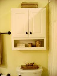 towel storage above toilet. Bathroom Divine Cabinet Over Toilet At Ladder Shelves Collection And Outstanding The Towel Storage Above G