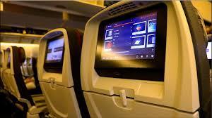 Air Canada Boeing 777 300er Economy Class Review Toronto Pearson London Heathrow Ac848
