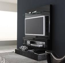 wall tv cabinet designs brilliant tv cabinet small tv figuring out the key aspects home for alluring