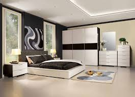 small bedroom furniture sets. exellent furniture awesome contemporary bedroom pleasing designer furniture sets on small e