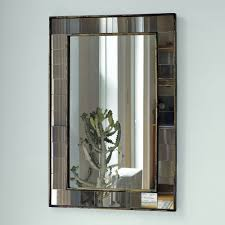Mirror Tiles Decorating Ideas Decorations Contemporary Home Design Decorating Interior Design 47