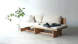 Middle eastern style furniture Floor Middle Eastern Style Furniture Eastern Furniture Blank Daybed Or Sofa Is Based On Traditional Furniture Drawings And It Mixes Modern Middle East Style Living Room Ideas Interior Ideas Middle Eastern Style Furniture Eastern Furniture Blank Daybed Or