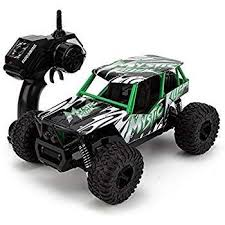 Amazon.com: STOTOY <b>Remote Control</b> Car,High Speed <b>Off Road</b> ...