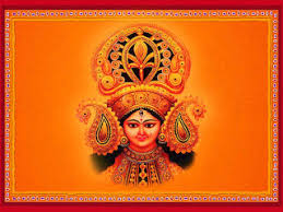 custom rhetorical analysis essay ghostwriters site for phd history of navratri navratri history story of navratri origin vivo ipl prediction astrology who will win