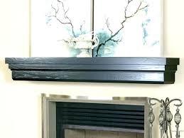 Image Fireplace Surround Modern Wood Fireplace Mantels Modern Fireplace Mantels Shelf Mantel Modern Fireplace Mantel Shelf Modern Mantel Shelf Eujobsinfo Modern Wood Fireplace Mantels Eujobsinfo