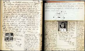 the diary of anne frank essay org resources for teaching the diary  anne frank paper anne frank the pink paper inspirations getyourguide anne frank the pink paper inspirations