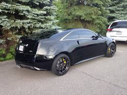2013 Cadillac CTS-V for sale #2020649 - Hemmings Motor News