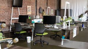 designing small office. Small Startup Office Designing C