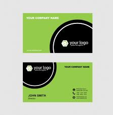 Check spelling or type a new query. Is There Any Difference Between A Business Card And A Name Card A1