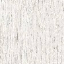 seamless white wood texture. HR Full Resolution Preview Demo Textures - ARCHITECTURE WOOD Fine Wood Stained White Texture Seamless S