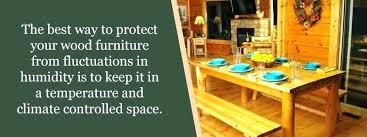 dusting wood furniture. Best Dusting Wood Furniture
