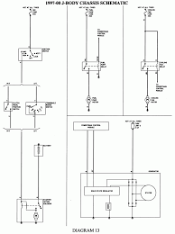 chevy tahoe fuel pump wiring diagram with template images 5017 Fuel Pump Wiring Harness Diagram large size of chevrolet chevy tahoe fuel pump wiring diagram with electrical images chevy tahoe fuel delphi fuel pump wiring harness diagram
