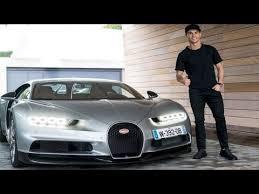 2018 bugatti inside. plain inside inside cristiano ronaldou0027s cars 2017 bugatti chiron veyron ferrari intended 2018 bugatti inside