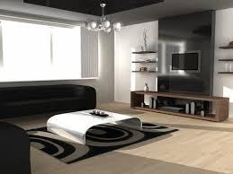 Minimalist Living Room Gallery Of Modern Minimalist Living Room Great About Remodel
