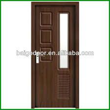 door designs for rooms cozy ideas room door designs with bells bell whole design suppliers door designs for rooms
