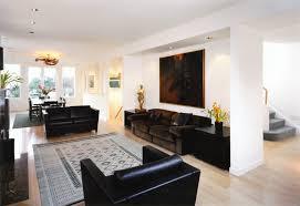 dark living room furniture. Simple Dark Innovative Ideas Dark Furniture Living Room 450 Architects Bolles  Residence In R