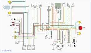 peace scooter wiring diagram wiring diagram shrutiradio 49cc scooter wiring diagram at Chinese Scooter Wiring Diagram