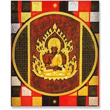 canvas paintings for sale. Buddha Paintings For Sale Painting Abstract Gallery Canvas On
