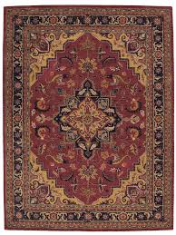 security nourison rugs reviews india house rust burdy area rug wayfair 394