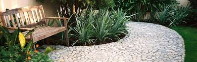 Small Picture Garden Ideas Nz Excellent Landscape Design Showcase Supplies