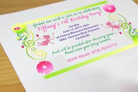 Create Birthday Invitation Card With Photo Free India A Envelopes