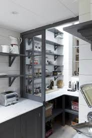 Walk In Kitchen Pantry 20 Amazing Kitchen Pantry Ideas Decoholic