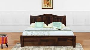 colorful high quality bedroom furniture brands. Plain Quality Flipkart Perfect Homes PureWood Sheesham Queen Bed Intended Colorful High Quality Bedroom Furniture Brands W