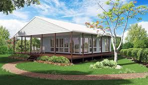 home design kit. home design kit