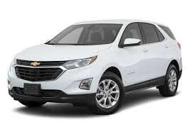 2018 chevrolet png. wonderful 2018 2018 chevrolet equinox with chevrolet png