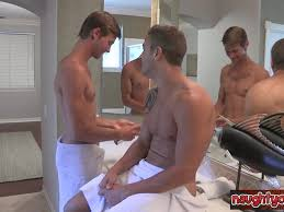 Wild country gay sex video