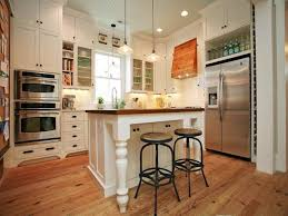 Retro Kitchen Flooring Vintage Kitchen Flooring All About Flooring Designs