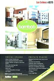 House For Rent Flyer Template Word For Rent Sign Template Free Lovely Apartment House Flyer
