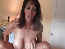 Topless Mature Milf   December         Voyeur Web Hall of Fame