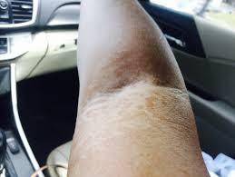 Tan2you Custom Onsite Spray Tanning