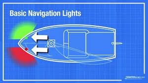 Bass Boat Running Lights Wiring Diagram 12 Volt Boat Wiring Diagram